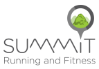 Summit Running and Fitness